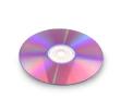 Driver for Biostar A58MLP Ver. 6.6 AMD AHCI